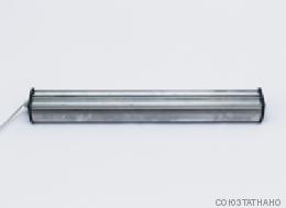 СП-30/30-24